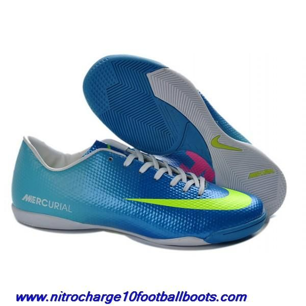 17 best images about futsal soccer shoes cleats on