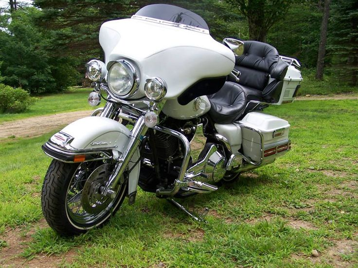 2004 Harley Ultra Classic Thomson Superchargers Billet Twin Cam Blower....... Order Yours Today.....(603)671-8061