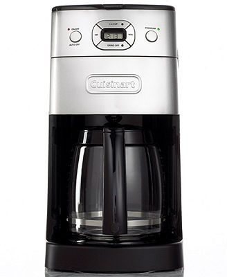 Black And Decker Coffee Maker Carafe Leaks : 17+ best images about Kitchen Appliances on Pinterest Shops, Carafe and Coffeemaker