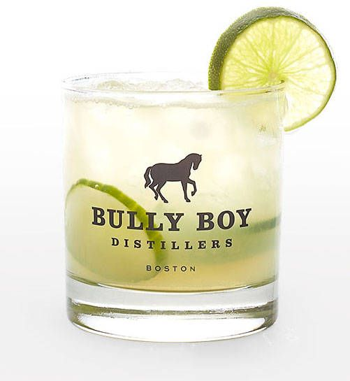 1000 ideas about national vodka day on pinterest lowest for Delicious drink recipes with vodka