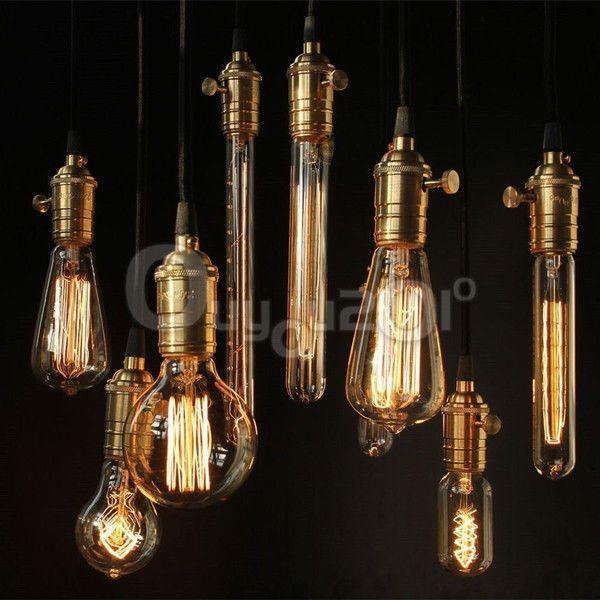 1000 ideas about ampoule filament on pinterest. Black Bedroom Furniture Sets. Home Design Ideas