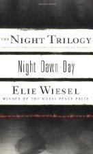 25+ best ideas about Night trilogy on Pinterest | Batman quotes ...