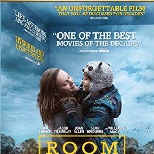 Room-0