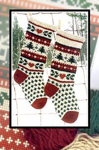 1000+ ideas about Christmas Stocking Kits on Pinterest ...