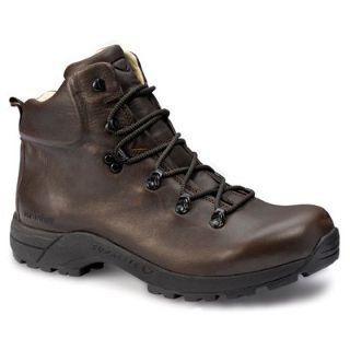 Brasher SupaLite II GTX Mens Walking Boots