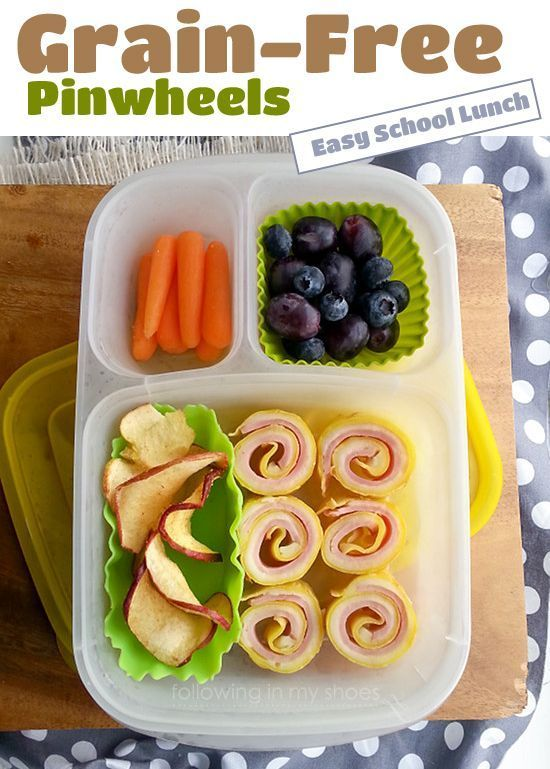 17 best images about easy lunch box lunches on pinterest work lunches packed lunch boxes and. Black Bedroom Furniture Sets. Home Design Ideas