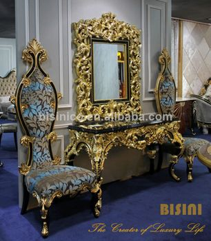 341 Best Images About Chair 10 On Pinterest Baroque