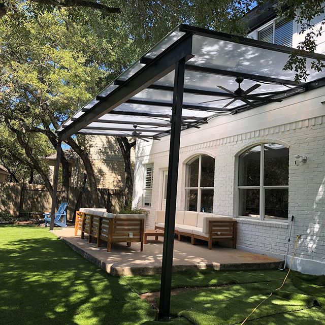 Clear Plastic Patio Covers, Plastic Walls For Patios