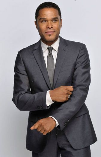 Better With Age -- After taking several years off, Maxwell debuted a sexy new close-cut and released his latest album BLACKsummers'Night on July 7, 2009. It debuted at #1 on the Billboard Albums Top 200 chart and he reemerged to reclaim his throne and permanent place in his loyal fan's hearts.