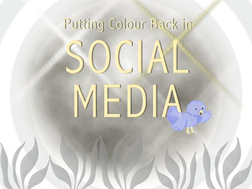 #socialmedia #social #media #photoshop #design