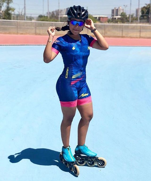 Look like a beauty  Train like a beast!  #Thanks to @nicl.denss for sharing! #MPCWheels #GoSkate #SkateLife