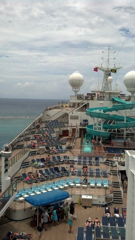 1000+ Images About Carnival Freedom Cruise- Bahamas 2013