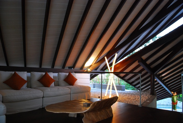 Villa-Layar-Sofa.jpg (1280×859)