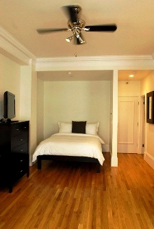 19 best images about SF for rent on Pinterest | Cas, 1 bedroom ...