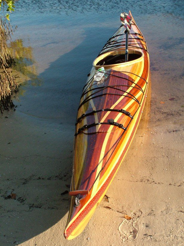 wooden sail kayak - Bing Immagini : sectional kayaks for sale - Sectionals, Sofas & Couches