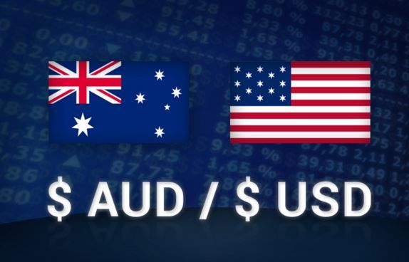 #Forex AUD/USD false breakout, NZD/USD how deeper can go? AUD/USD false breakout, #NZDUSD how deeper can go? The Kiwi is losing ground again, the NZD/USD is seeking for strong support to be able to start another bullish momentum. The AUD/USD has broken above an important resistance area, but the price has decreased sharply today and could close today...