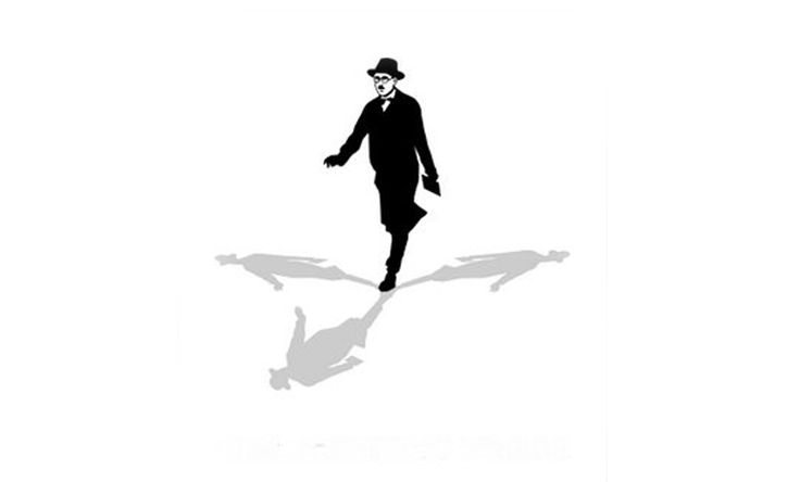 Fernando Pessoa tem um poema especial para este exato momento.