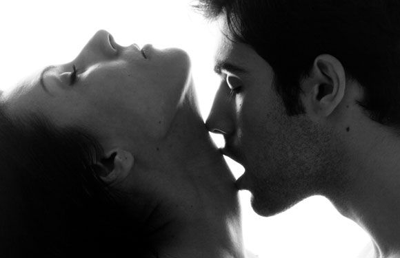 Top Tongue Kissing Tips that your GirlFriend will LOVE!! Tongue plays a very important role while kissing. Those who have mastered the art of tongue kissing would know that proper usage of tongue while kissing is the gateway to heaven and leads to soul warming kisses. The structure of the...Read more »
