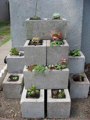 great idea for garden in a small space  #creative #homedisign #interiordesign #original #modern #trend #vogue #amazing #nice #like #love #follow #finsahome #wonderfull #beautiful #decoration #interiordecoration #strange #cool #decor #new #tendency #funny #happy #brilliant #green #plants #garden #love #impresive #astonishing #stunning #idea #decor #reuse #renew #recycle