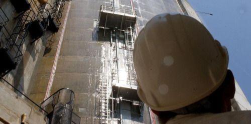 Francia busca no depender de la energía nuclear -...