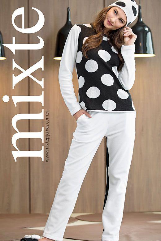 #Mixte #Sleepwear #Fashion