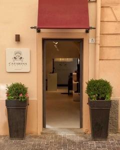 Fashion - Catarina Martins Cagliari Store