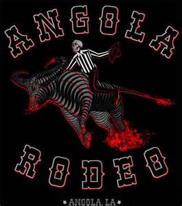 angola rodeo - Yahoo! Image Search Results