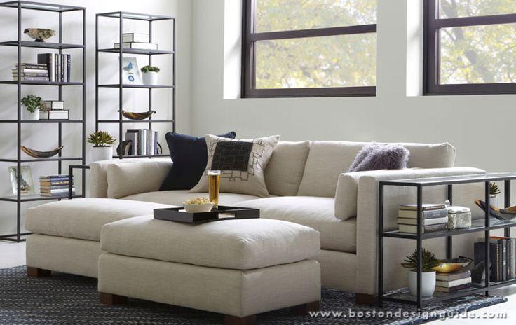 Pin By Boston Design Guide On Living Room Pinterest