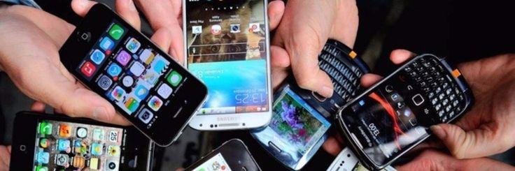 Wetenschappers roepen eigenaars van een smartphone op om een deel van hun verwerkingsvermogen of rekenkracht te doneren in de strijd tegen kanker bij kinderen.De extra rekenkracht van An