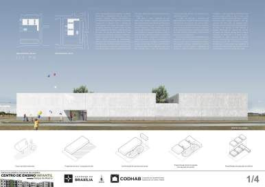CODHAB-DF-CEI_02_01