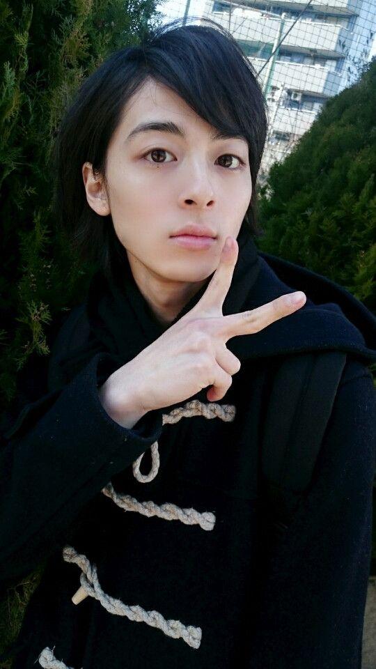 本日、高杉blogに特別ゲスト登場! の画像|高杉真宙オフィシャルブログ「高杉真宙の日記」Powered by Ameba