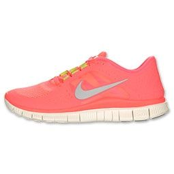 cheap nike free run shoes womens wholesale