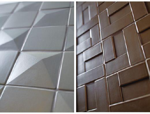 81 Best Images About Tiles Design On Pinterest Ceramics