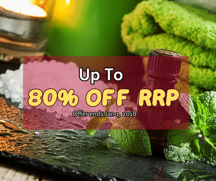 Hurry! Offer Ending soon. Get up to 80% off RRP on selected Fragrance products. 🌐 https://goo.gl/aCxfxb  #essentialoil #room #aromatherapy #luxurycandles #melbourne #melbournegirls #Australia #gift #gifts #homedecor #fragrances #soycandles