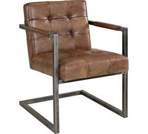Jensen armchair fr.o.m. Artwood