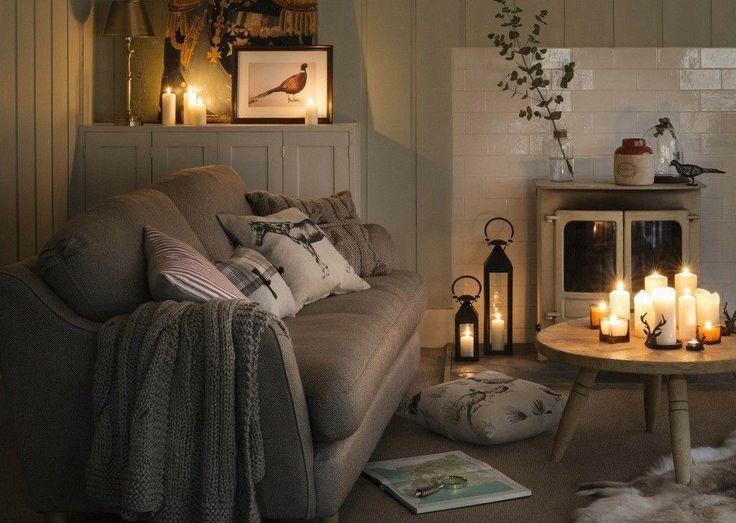 545 Best Livingroom Images On Pinterest