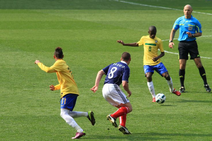 Rio Olympics Football: Brazil vs Iraq Live Stream, Schedule & Preview - http://www.morningnewsusa.com/rio-olympics-football-brazil-vs-iraq-live-stream-schedule-preview-2395387.html