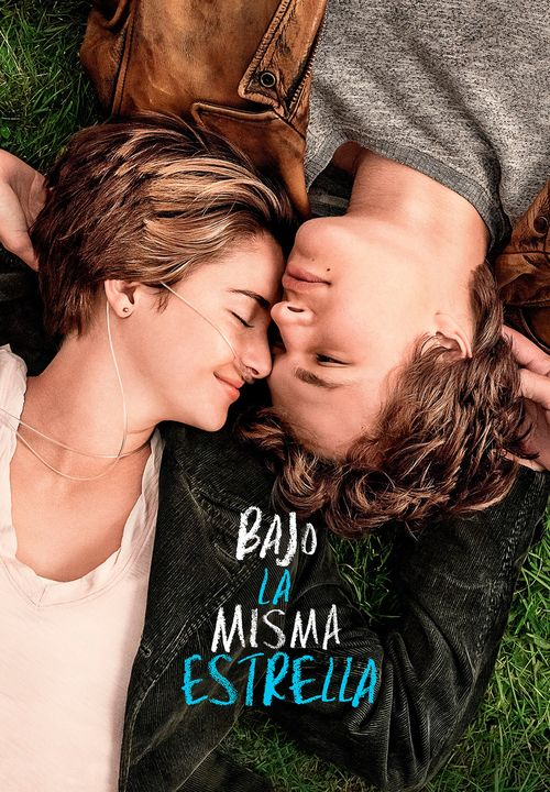 The Fault in Our Stars 【 FuII • Movie • Streaming | Download  Free Movie | Stream The Fault in Our Stars Full Movie Download free | The Fault in Our Stars Full Online Movie HD | Watch Free Full Movies Online HD  | The Fault in Our Stars Full HD Movie Free Online  | #TheFaultinOurStars #FullMovie #movie #film The Fault in Our Stars  Full Movie Download free - The Fault in Our Stars Full Movie