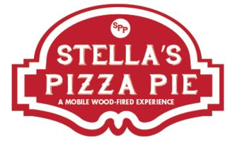 When Stella's Pizza Pie caters your event, we supply more than just the food.  We bring our show-stopping wood-fired oven that tops off your party with fun, novelty and entertainment.  With the pizza, your guests watch us stretch and toss the dough, pop the pies into our fragrant oven and serve them up all bubbly and delicious in only 90 seconds.  We'll help you create a memorable event that people will be talking about long after the party's over.