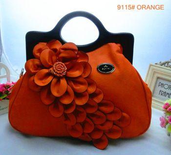 Очень красивые посыльного сумки женщины, модные сумки, сумка плеча, пу кожаные напульсники, день клатчи, вечерние сумки, большой кошелек, случай,