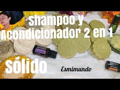 Diy Shampoo, Natural Shampoo, Tips Belleza, Belleza Natural, Artisanal, Matcha, Soap, Zero Waste, Bottle