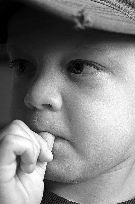 Ängste bei Kindern und wie wir ihnen begegnen können. Das gewünschteste Wunschkind der Welt. Trennungsangst, Albträume, Todesangst, Fremdeln, Angst im Dunkeln, Schlafen