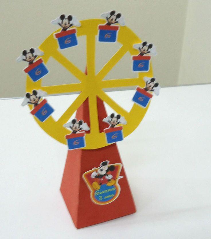 M s de 25 ideas incre bles sobre caixa cone en pinterest for Buscador oficinas caixa