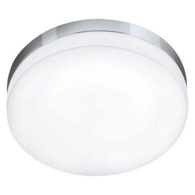 Led Lora fali-mennyezeti lámpa Eglo 95001