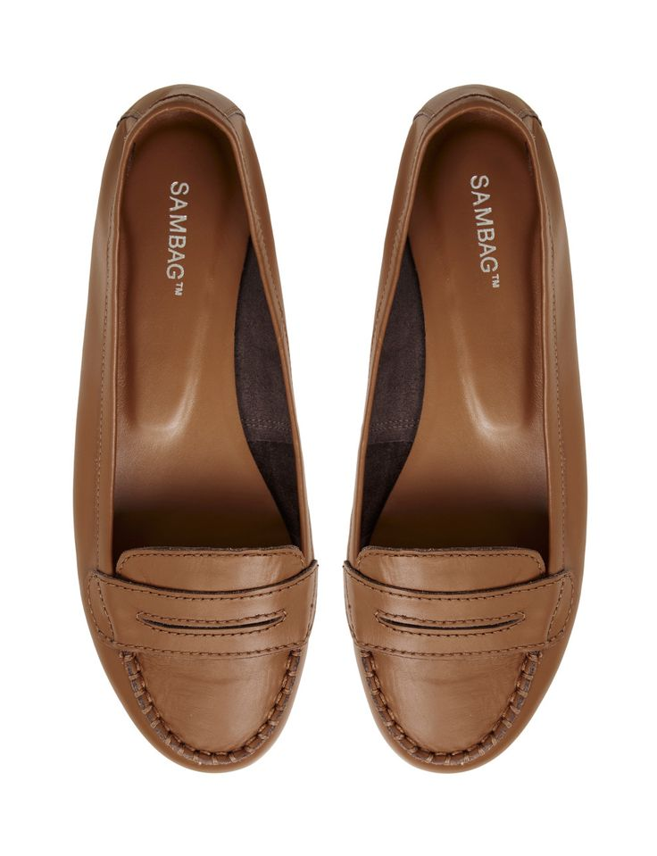 Fifi Loafer | David Jones