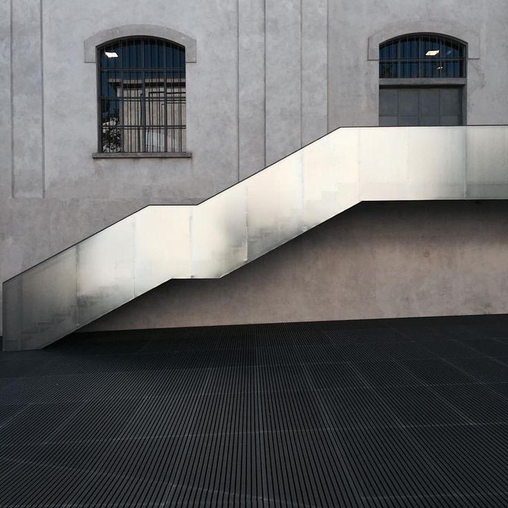 71 besten treppe bilder auf pinterest treppen for Raumgestaltung innenarchitektur studium