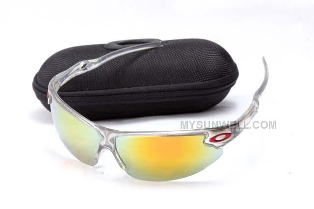 http://www.mysunwell.com/cheap-oakley-radar-sunglasses-9028-clear-frame-yellow-lens.html CHEAP OAKLEY RADAR SUNGLASSES 9028 CLEAR FRAME YELLOW LENS Only $25.00 , Free Shipping!