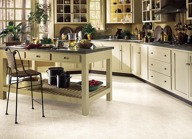 38 Best Images About Vinyl Flooring On Pinterest Vinyl