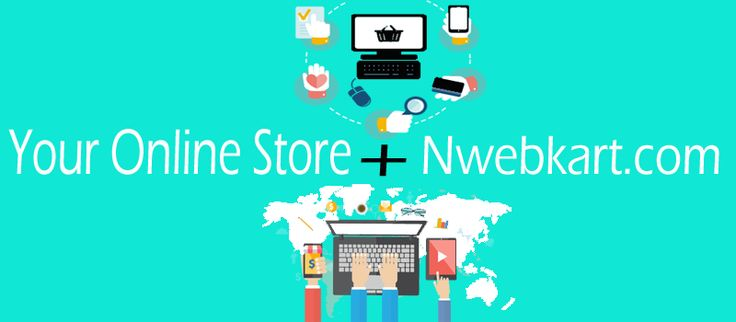 don't go to the market if you feel tired,after all, technology is here where you can do anything technology makes shopping easier to everyone. in Now days each and every single person love to do shopping via mobile technology.But only Responsive website can attract a customer.