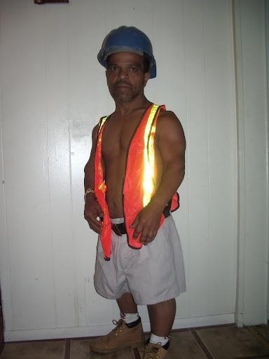 Black Gay Midget 18